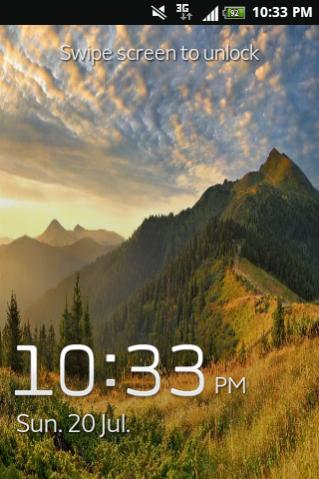 FeONiX FiRe Custom Rom For Samsung Galaxy Ace-i GT-S5830i